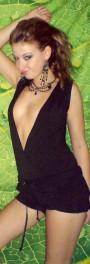Lucie V.