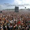 Úvod do encyklopedie hudebních festivalů