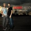 Hudební recenze: Kaiserdisco - In No One´s Shadow