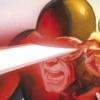 Komiksová recenze: Tajné války superhrdinů Marvelu