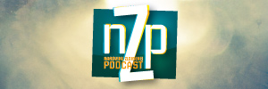 Narovinu Zlomenej Podcast 093 s Vision Of 1994