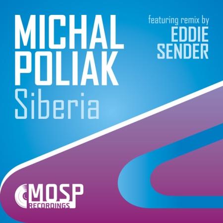 Michal Poliak - Siberia