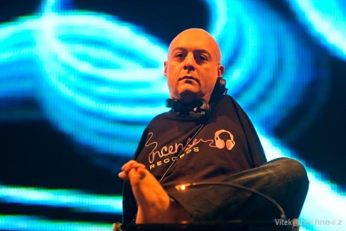Pascal Kleiman