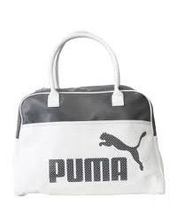 Soutěž: Hrajte o tašky a oblečení Puma + vstupenky na Confusion 8 ...
