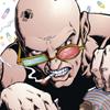 Komiksová recenze: Transmetropolitan 3: Rok parchanta