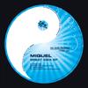 Miquel vydal EP u britského labelu Yin Yang Records