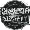 První vinyl domácí značky Forbidden Society Recordings je na světě