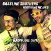 Bassline Brothers vydali nový singl s názvem Bassline S**t