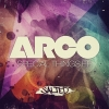 Arco znovu na labelu Miguela Migse!