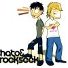 SHato & Paul Rockseek na kompilaci sublabelu Armada Music