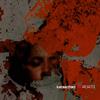katsa.theo – rePORTO vychází koncem února na Ressonus Records