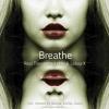 U EP Breathe od Elemental Music zapomenete dýchat