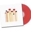 Předprodej na 400 vinylů projektu Dikolson zahájen