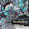 Stratasoul osmnáctkou v katalogu Nightphunk Recordings