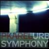PKarel má Urban Symphony volně ke stažení