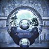 Audiomind má nové trance EP