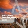 Mekki Martin má tři nové singly na U.Recordings
