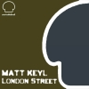 Matt Keyl má novinku na labeli Seta