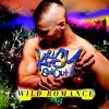Hudební recenze: Kissy Sell Out - Wild Romance
