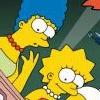 Komiksová recenze: Simpsonovi: Vrací úder