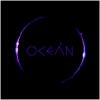 Oceán přichází s novým singlem Odlesk tvůj