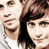 """Oliver Koletzki + Fran: """"Náš vztah jsme zpočátku tajili..."""""""