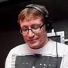 Myclick aka Dj Face /techno.cz, Radio 1/