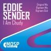 Eddie Sender má po remixech vlastní novinku u MOSP Recordings
