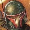 Komiksová recenze: Star Wars: Boba Fett