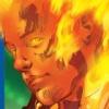 Komiksová recenze: Ultimate Fantastic Four 1: Zrod