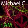 Michael C opět u Fektive!