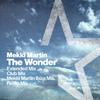 The Wonder novinkou na labelu Mekki Martina