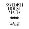 Swedish House Mafia s novým singlem vévodí YouTube