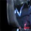 Videoklip: Soul Clap feat. Charles Levine – Lonely C