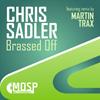 Chris Sadler - Brassed Off (MOSP Recordings)