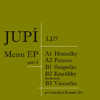 Jupí - Menu EP part 5 + liveset na download!