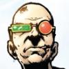 Komiksová recenze: Transmetropolitan 4: Nová lůza