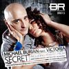 Michael Burian a Victoria právě vydali singl Secret