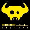 BioBull Records vydává další singl!
