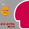 Třiašedesátku u labelu Seta label má Ave Astra