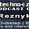 Techno.cz Podcast 01: Reznyk