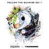 Bon Finix a Jean Luc na kompilaci Sunrise 2011