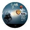 Nový Bollov track Sensual Balloon remixoval aj Jay Tripwire!
