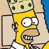 Komiksová recenze: Simpsonovi: Promenáda