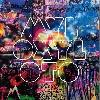 Singl z nového alba Coldplay vyšel právě dnes!