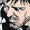 Komiksová recenze: Indiana Jones: Omnibus 2