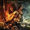 Filmová recenze: Barbar Conan 3D