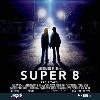 Filmová recenze: Super 8