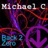 Michael C vydává nový track a remix!