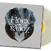 Nové album Floexe je už možné objednat!
